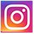 Swiss Watch Buyer Instagram Page