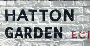 Buy Sell Watches Hatton Garden