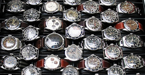 Luxury Watch Buyers Hatton Garden