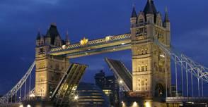 OMEGA Watch Buyers London