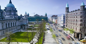 Sell or Buy watches North-Irelandbelfast-city-hall