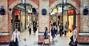 Chopard Sell Luxury Watch for Cash Swindon
