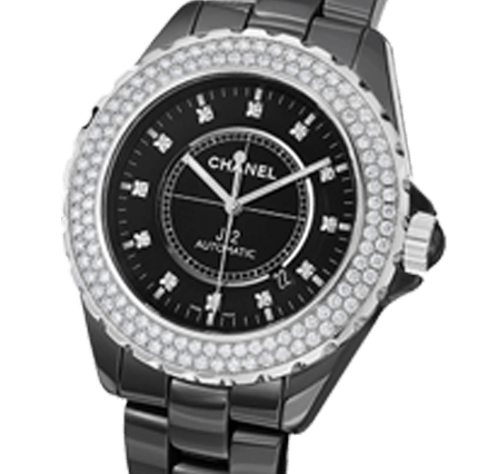 CHANEL Watches for sale