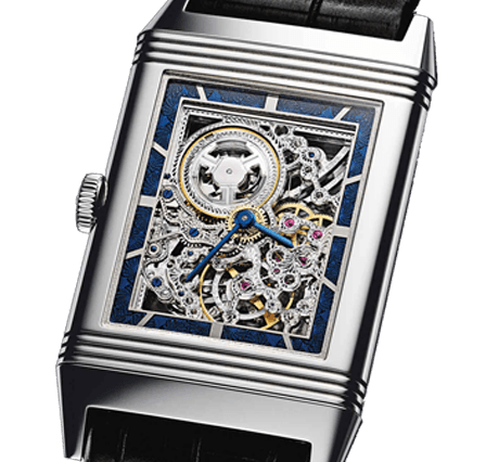 Buy or Sell Jaeger-LeCoultre
