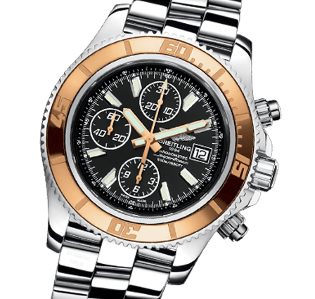Breitling Watches for sale