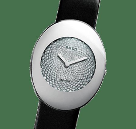 923454c0b8b Rado Watches for sale. Home Buy Rado