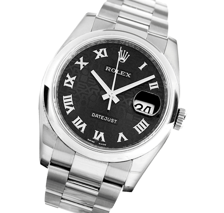 Buy or Sell Rolex