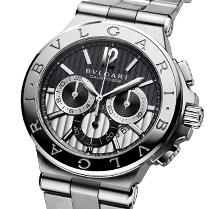Sell Your 1bvlgari Watches