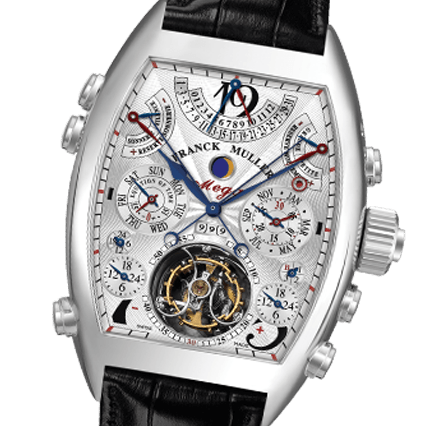 Franck Muller Watches for sale