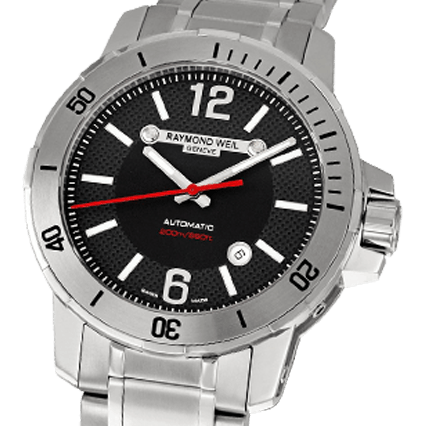 Raymond Weil Watches for sale