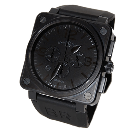 Bell and Ross BR01-94  Model for sale