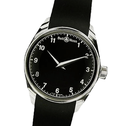 Bell and Ross Function Collection  Model for sale