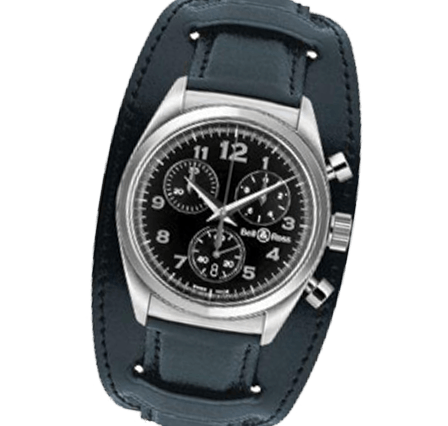 Bell and Ross Medium  Model for sale