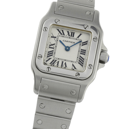 Sell Your Cartier Santos