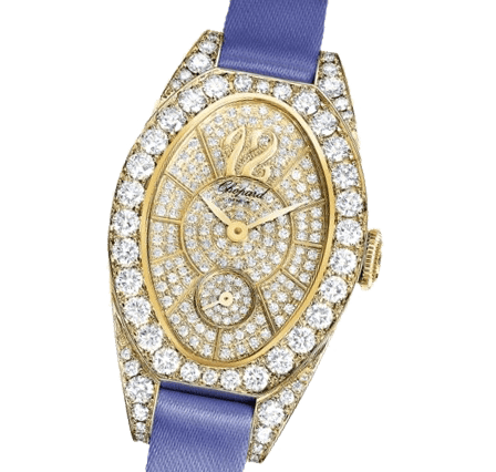 Buy or Sell Chopard Classics