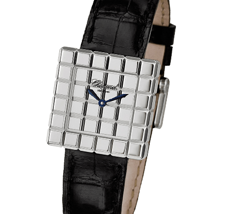 Buy or Sell Chopard Ice Cube