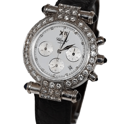 Sell Your Chopard Imperiale H
