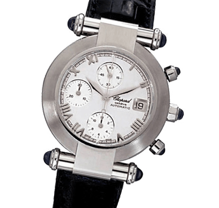Chopard Imperiale  Model for sale