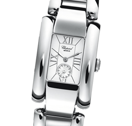 Buy or Sell Chopard La Strada