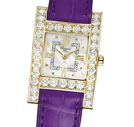Buy or Sell Chopard Your Hour