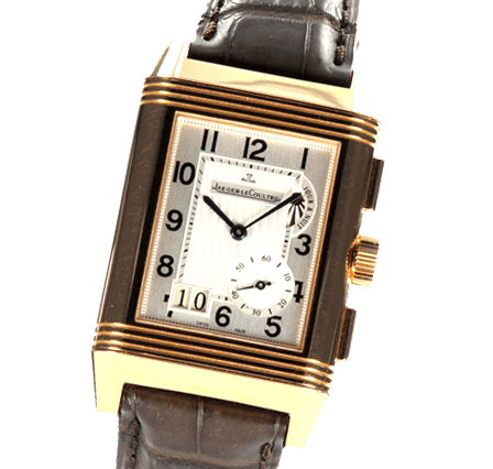 acf0ae4171214 Sell My Jaeger-LeCoultre Reverso Grande GMT For Cash or Trade In ...