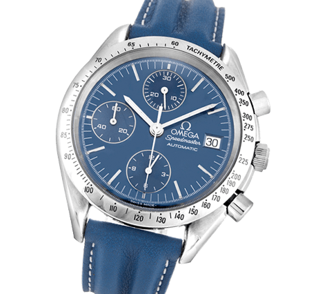 OMEGA Speedmaster Automatic Date  Model for sale