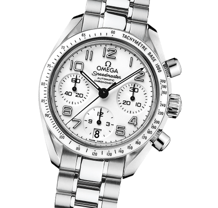 OMEGA Speedmaster Ladies  Model for sale