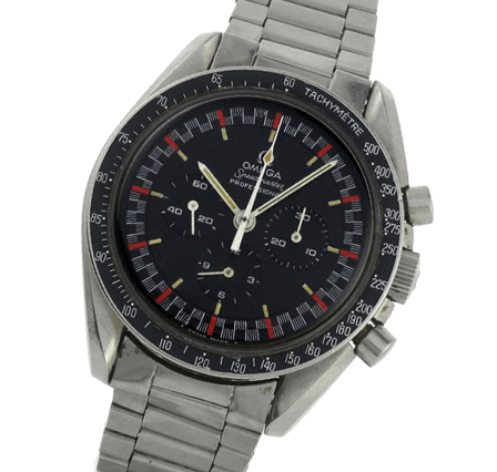 OMEGA Speedmaster Vintage  Model for sale
