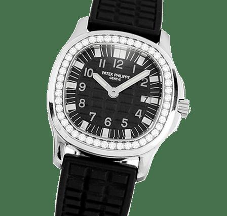 Buy or Sell Patek Philippe Aquanaut