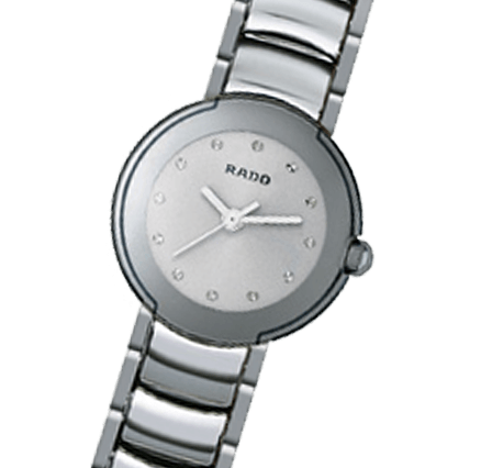Rado Coupole  Model for sale