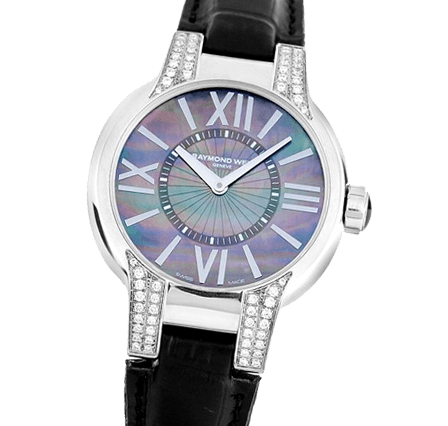 Sell Your Raymond Weil Noemia