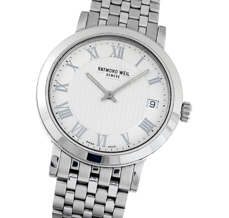 Raymond Weil Toccata  Model for sale