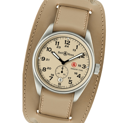 Bell and Ross Vintage 123  Model for sale