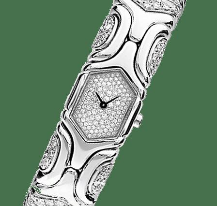 Bvlgari Alveare  Model for sale