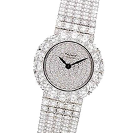 Chopard Montres Dame  Model for sale