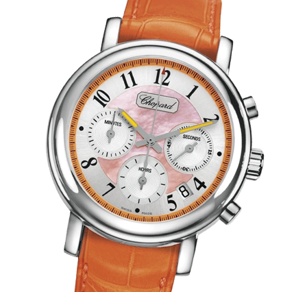 Chopard Special Collection  Model for sale