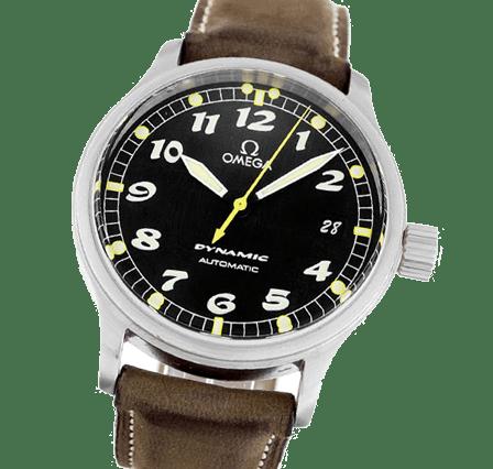 OMEGA Dynamic  Model for sale
