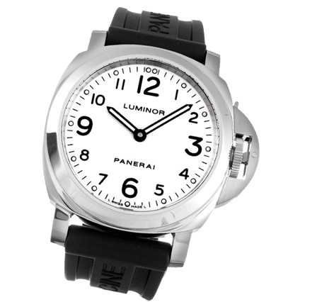 Sell Your Officine Panerai Luminor Base