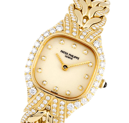 Sell Your Patek Philippe Le Flamme