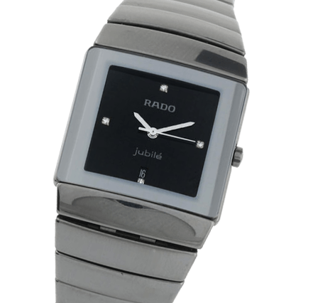 Rado Jubilee  Model for sale