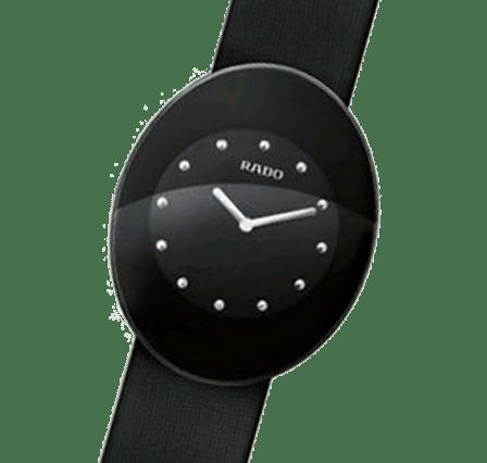 Rado eSenza  Model for sale