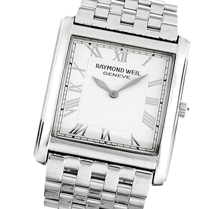 Raymond Weil Don Giovanni  Model for sale