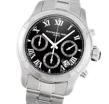 Raymond Weil Parsifal  Model for sale