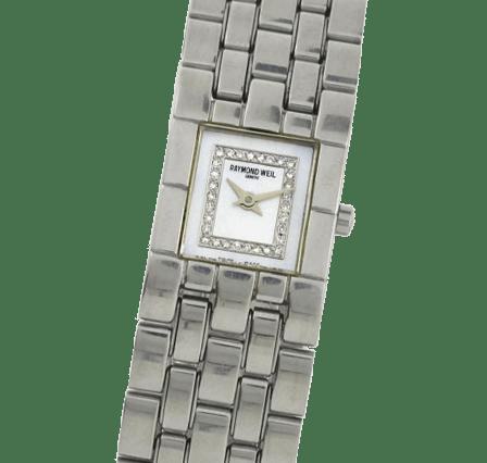 Raymond Weil Tema  Model for sale