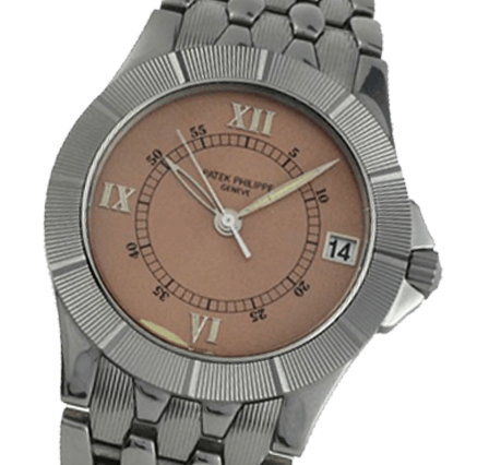 Sell Your Patek Philippe Neptune 5080/1A Watches