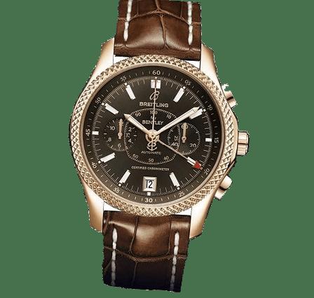 Breitling Bentley Mark VI R26362 Watch | Swiss Watch Buyer UK