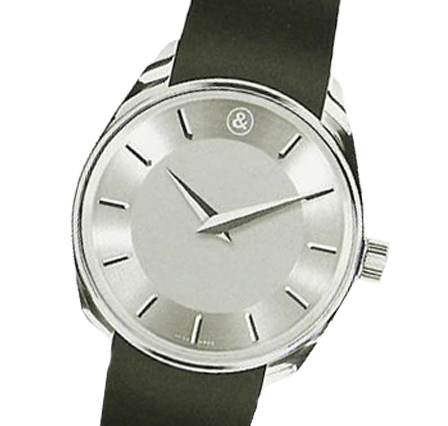 Sell Your Bell and Ross Function Collection FCFIS.001 Watches