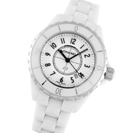 quality design e5285 04090 Sell Your CHANEL J12 H0968 for the Highest Cash Prices ...