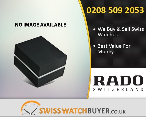 Buy Rado Anatom Watches