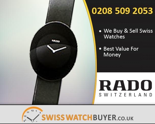 Buy Rado eSenza Watches